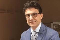 Gli auguri a Bartolo Sasso del segretario del Pd di Andria Vurchio
