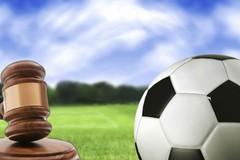 Unione, il giudice sportivo conferma la vittoria a tavolino col Martina