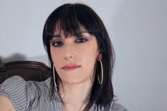 """Giulia Blasi presenta on line la sua """"Rivoluzione Z"""""""
