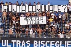 Angarano sullo striscione di contestazione alla giunta: «Strumentalizzazione fuori luogo»