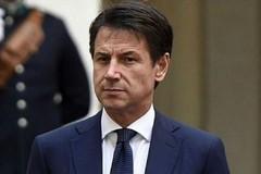 Conte non esclude il prolungamento dello stato di emergenza