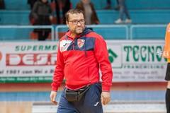 Diaz ripescata in Serie B
