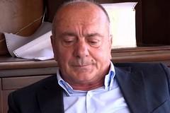 """Giuseppe Costanza all'istituto """"Sergio Cosmai"""""""