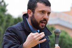 D'Ambrosio: «Il punto nascita di Bisceglie non è mai stato a rischio chiusura»