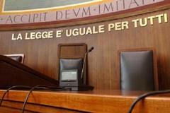 Convegno al Museo Diocesano sulle misure di sicurezza nel sistema giuridico italiano