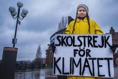 La Cgil aderisce alla mobilitazione per il clima