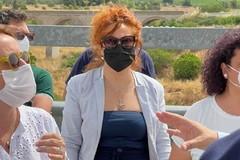 «Furti nelle campagne pugliesi, un fondo antiracket a sostegno degli agricoltori»