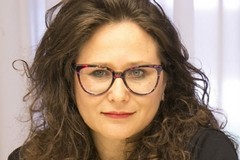 """Grazia Di Bari chiede chiarezza sul premio di """"comune riciclone"""" assegnato a Bisceglie"""