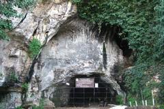 Grotte di Santa Croce, il comune vuole accelerare l'iter per la riapertura