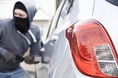 Indice di criminalità, Bat prima in Italia per numero di auto rubate in rapporto alla popolazione