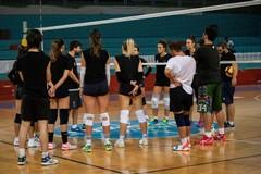 Star Volley nel girone A di Serie C