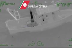 """La Guardia Costiera sanziona i """"predoni del mare"""""""