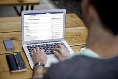 Perchè lo studio on line è il modo perfetto per ricominciare da zero