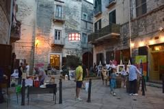 """Concerti, eventi e degustazioni al """"Borgo delle meraviglie"""""""