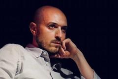 Il biscegliese Riccardo Fusiello nuovo coreografo dell'Egribiancodanza