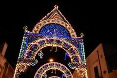 Un milione di euro dalla Regione per la valorizzazione delle feste patronali