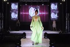 Lo stilista biscegliese Montarone direttore artistico del Festival europeo di fotografia, fotomodelli e fashion design