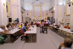 Consiglio comunale di santa Lucia, due i punti all'ordine del giorno