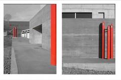 """""""La città racconta"""": gli architetti di Bisceglie uniti nel segno della memoria"""