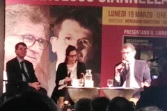 D'Ambrosio e Giannella riflettono sulla dilagante corruzione in Italia