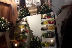 Settimana Santa: la tradizione dei Sepolcri