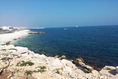 Un grande parco pubblico del mare da Bisceglie a Margherita di Savoia