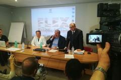 L'Asl Bt replica a Papagni in merito alla gestione del personale e alla condizione dei livelli di assistenza