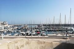 """Il Rotary Club presenta alle Vecchie Segherie Mastrototaro il libro """"Cronache dal porto di Bisceglie"""""""