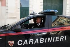 Ferito gravemente e lasciato all'ospedale di Bisceglie: i Carabinieri arrestano un 31enne albanese