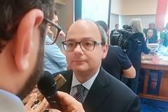 Medico e infermieri aggrediti a Capodanno, l'Asl Bt annuncia esposto in Procura