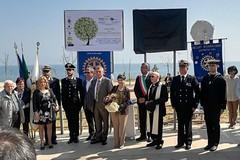 Il Rotary Club Bisceglie per la sostenibilità ambientale