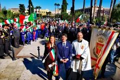 Galantino: «Grande rispetto per i servitori della patria»