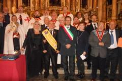 """Club UNESCO Bisceglie tra i successi di """"Autunno in cappella"""" e nuovi progetti"""