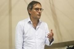 Manovra tributaria, Angarano: «Promessa mantenuta»