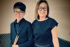Il Club UNESCO Bisceglie celebra la decima Giornata internazionale del jazz
