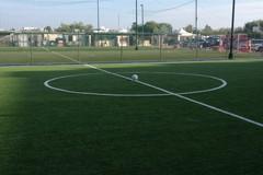 Futbol Cinco Bisceglie organizza stage selettivo per i nati tra il 2000 e 2004