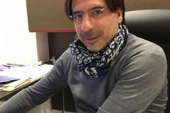 """Giulio Saitti protagonista del nuovo appuntamento di """"Tè al centro"""""""
