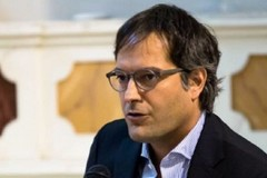 Primarie Pd, l'appello al voto per Michele Emiliano di Angelantonio Angarano