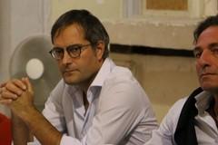 Angarano e le primarie: «Il Pd chiarisca prima la sua opinione su questi 12 anni di amministrazione»