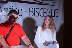 Tra studio e passione: 'In medias res' di Chiara Evangelista a LBA17