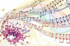 """""""Ho sognato un mondo"""", musica messaggera di pace per l'Accademia Biagio Abbate"""