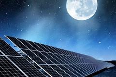 Ladri in azione nel parco fotovoltaico tra Ruvo e Bisceglie