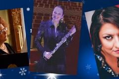 """Sabato 15 dicembre il tradizionale concerto """"In canto del Natale"""""""