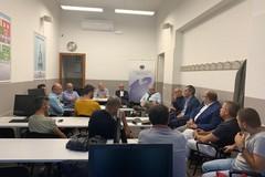 Angarano: «Proseguono gli incontri coi rappresentanti del commercio»