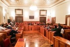 «Incontro utile e proficuo» fra l'amministrazione comunale e i residenti della 167