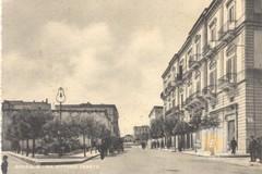 """""""...e le carrozze andarono senza cavalli"""": in libreria l'ultima fatica letteraria di Felice Pellegrini"""