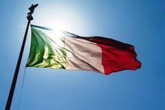 Bartolo Sasso: «Festa della Repubblica e della Costituzione per un'Italia di pace»