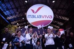 Riflessione di Italia Viva sulla Giornata internazionale della donna