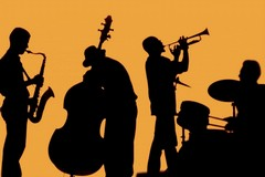 """Jazz for freedom"" con Nuova Accademia Orfeo e Club per l'UNESCO"