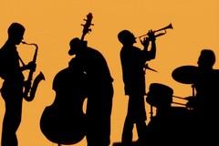 """""""Jazz for freedom"""" con Nuova Accademia Orfeo e Club per l'UNESCO"""
